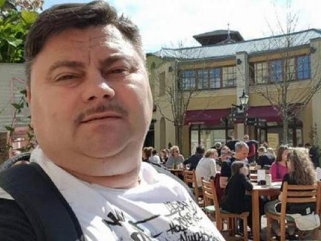 Un șofer de TIR român care întreba pe Facebook dacă a văzut cineva un mort de coronavirus a murit din cauza virusului